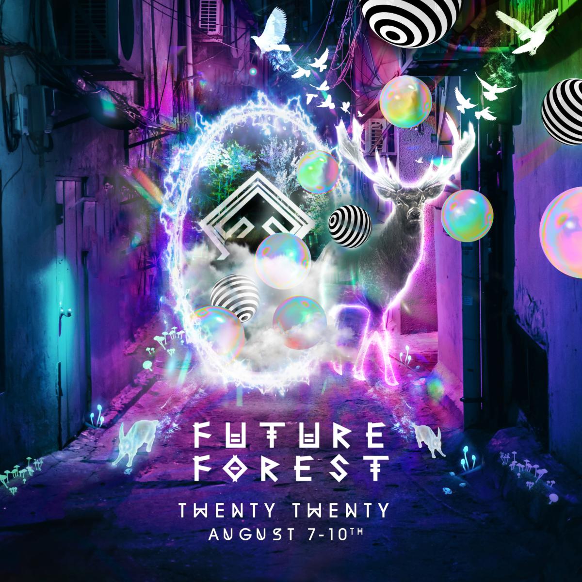 2020_Future_Forest_Teaser-e1584376800264